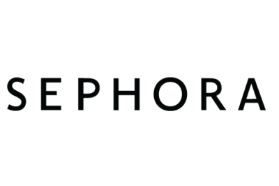 Beauty Giant Sephora to Start Selling CBD Products
