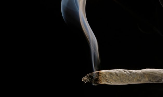 Medical Marijuana Smoking Ban Repealed in Florida
