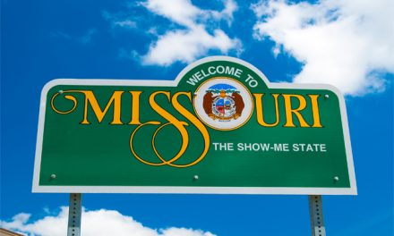 Missouri Department of Health is Preparing to Accept Applications for Medical Marijuana Business Licenses