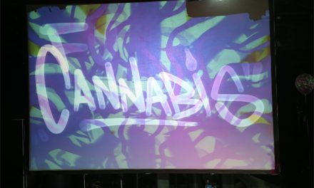 Cannabis! Takes the Stage in New York City
