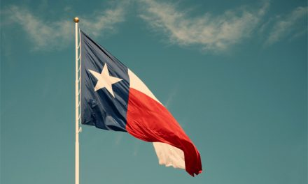 Texas House Passes Expansion to Low-THC Medical Marijuana Law